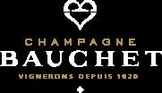 Champagne Bauchet - vignerons depuis 1920